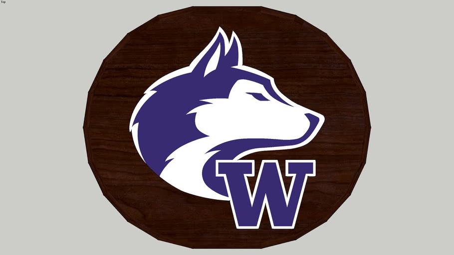 Washington Huskies