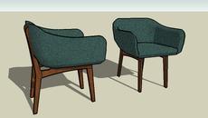 krzesła i fotele