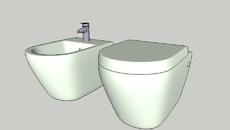 bagni sanitari