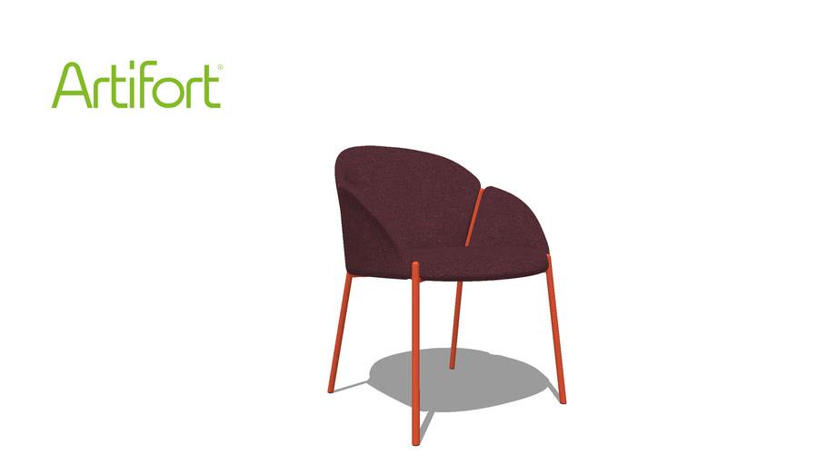 Andrea | Claesson Koivisto Rune | Design 2018