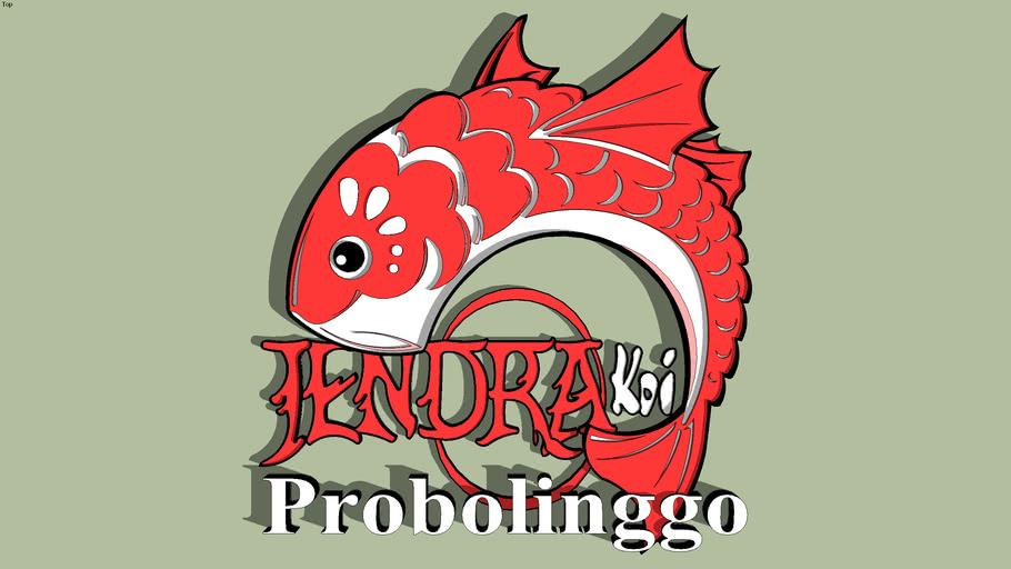 jendrakoi logo