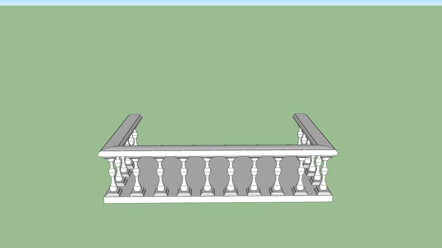 balcony_593410080128_Tanawat_Buaphan