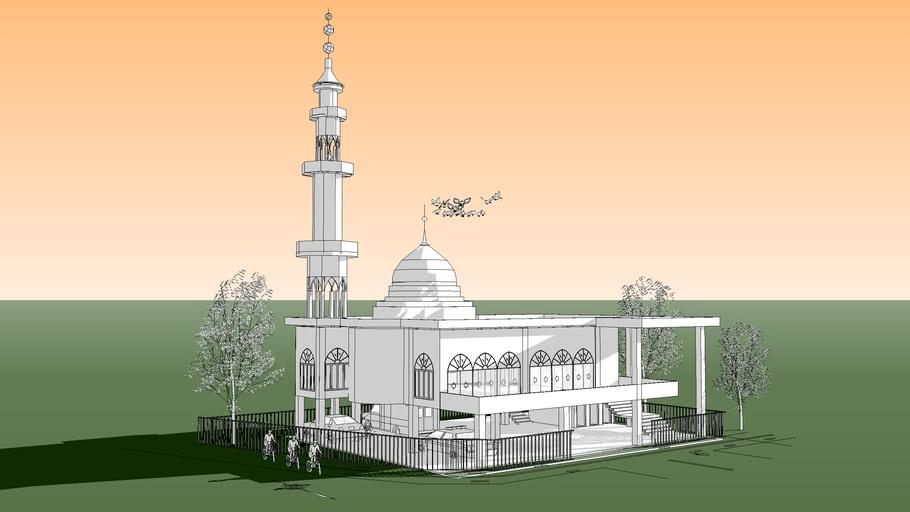 LevaUl_islam