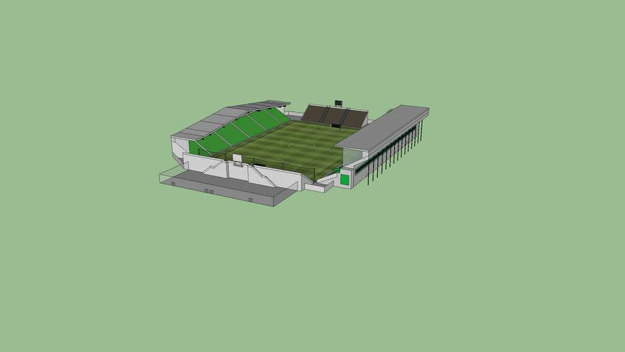 Greenwass FC