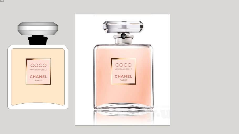 perfume, perfumes, eau de toilette, духи, парфюмерия, туалетная вода
