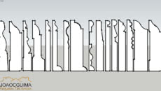 Baseboards 01