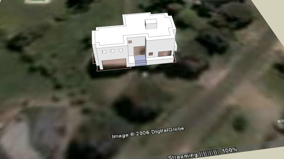 Casa mzna 132 l 3
