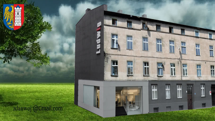 Gliwice 2011 222