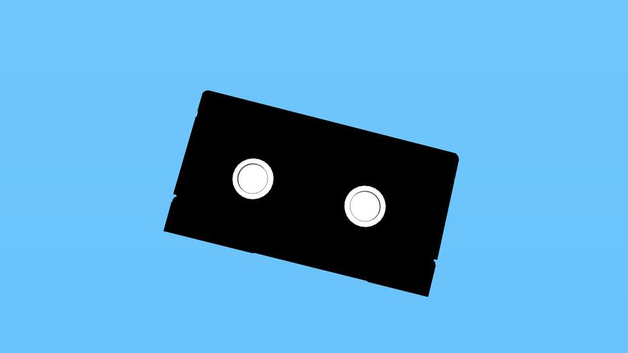 ring video