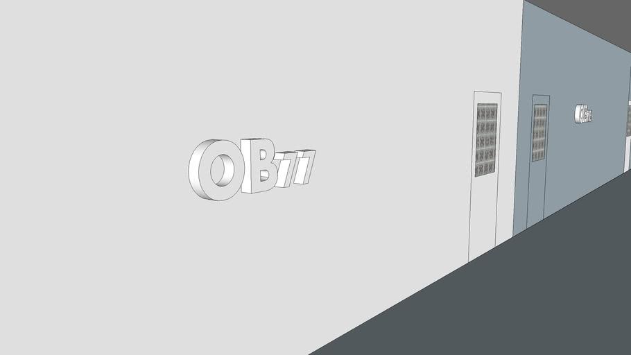 ob177