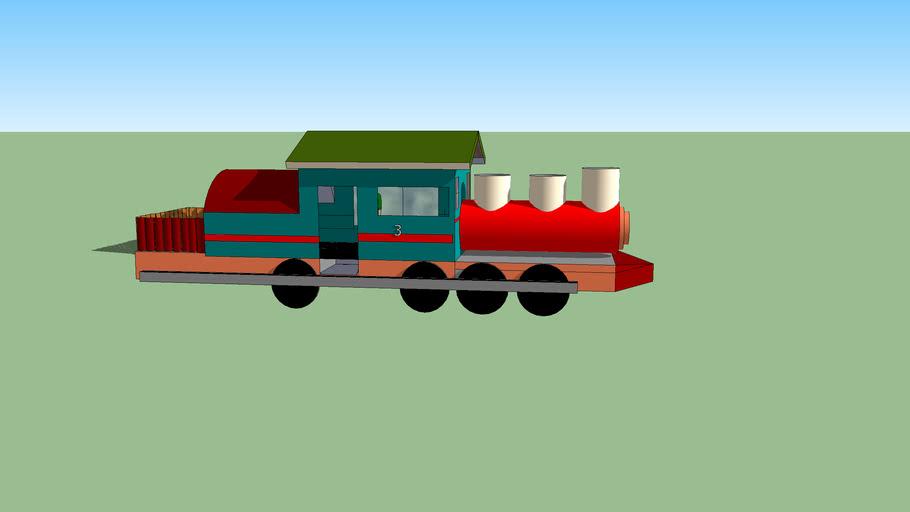 locomtora 7388 gpo 85