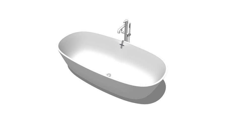 Bath(02)