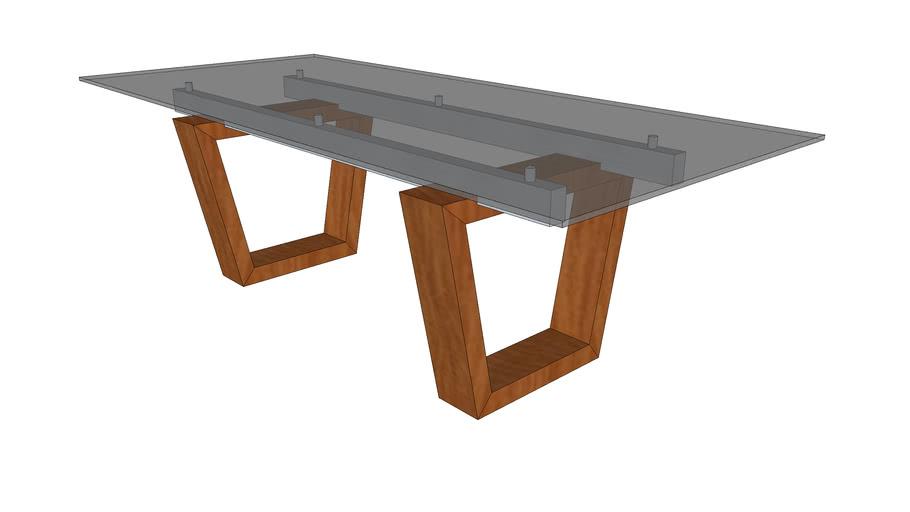 Dining table (stol do jadalni)