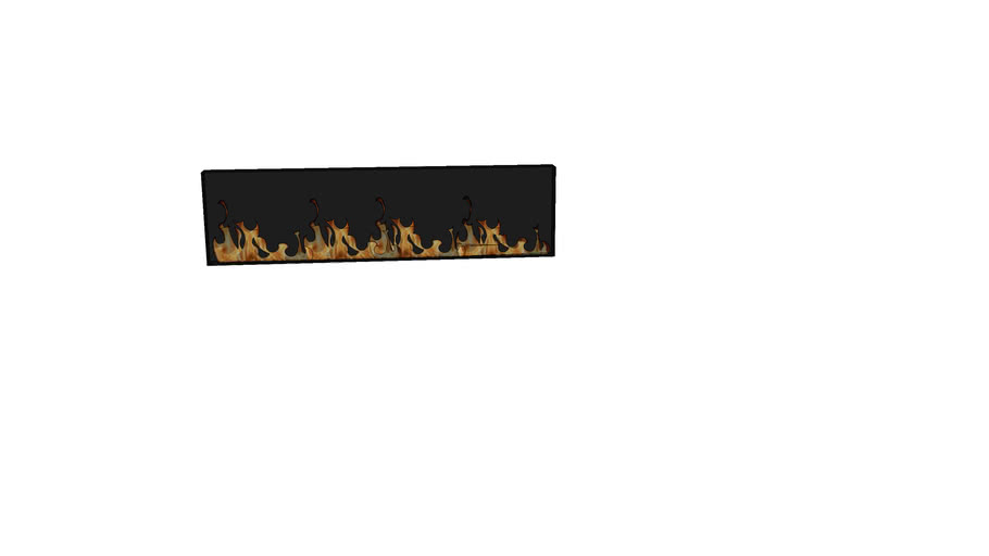 firebox 3