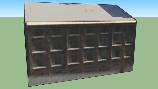 Gebäude in 3207, Australien