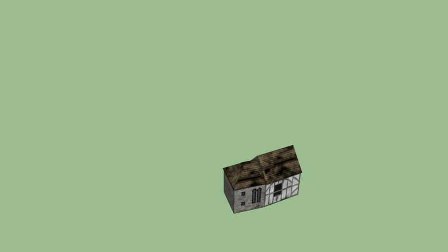 House 20