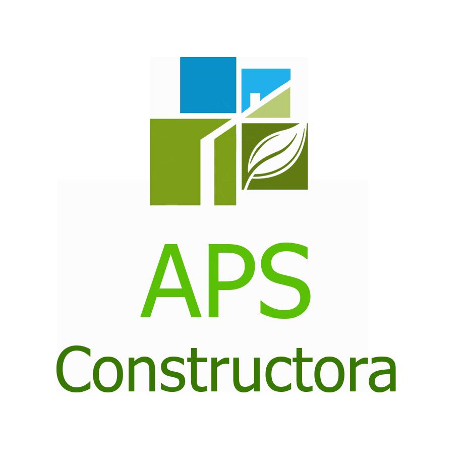 APS CONSTRUCTORA