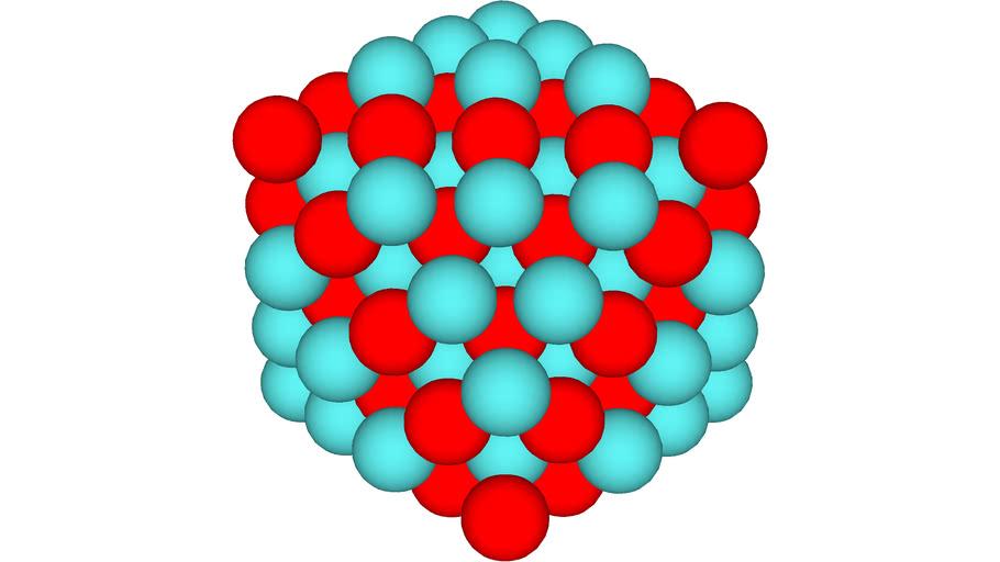 Antimony 119