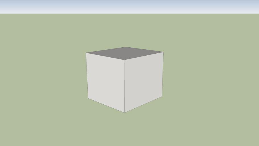 box test