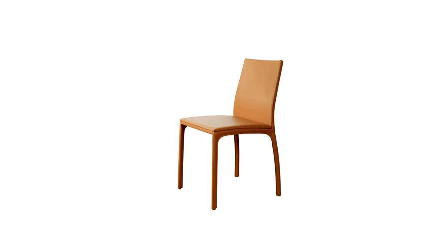 Cadeira Osaka   Sem Braço