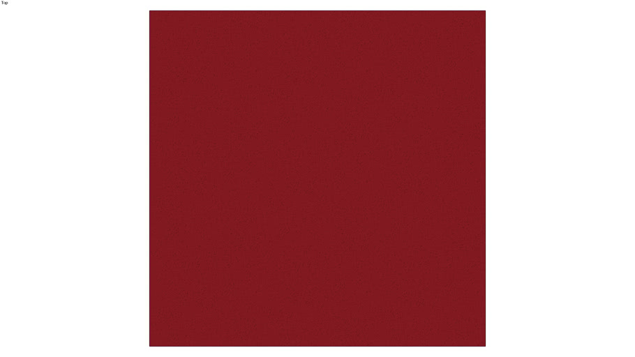 ROCKIT3D | Paint Satin RAL3003