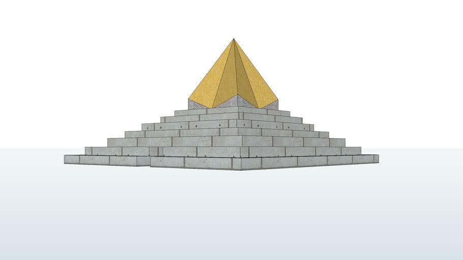 Basic Pirymid