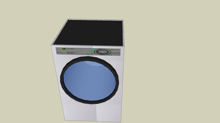 dryer/washer