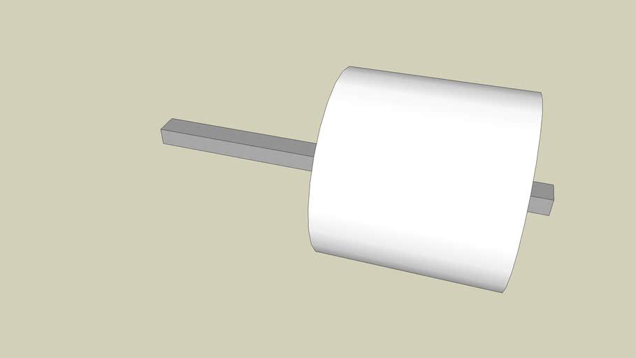 Toilet Papir