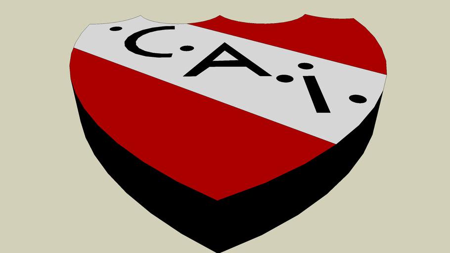 Independiente pasion