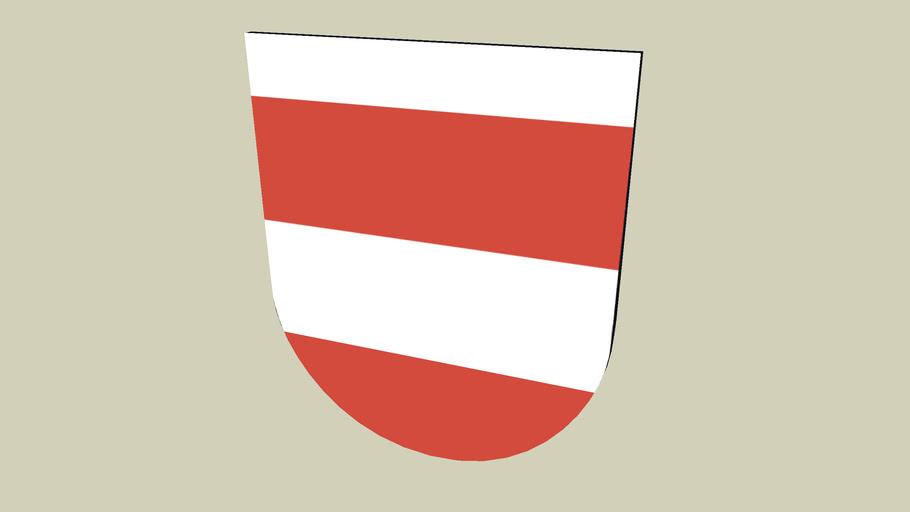 Brno · Brünn