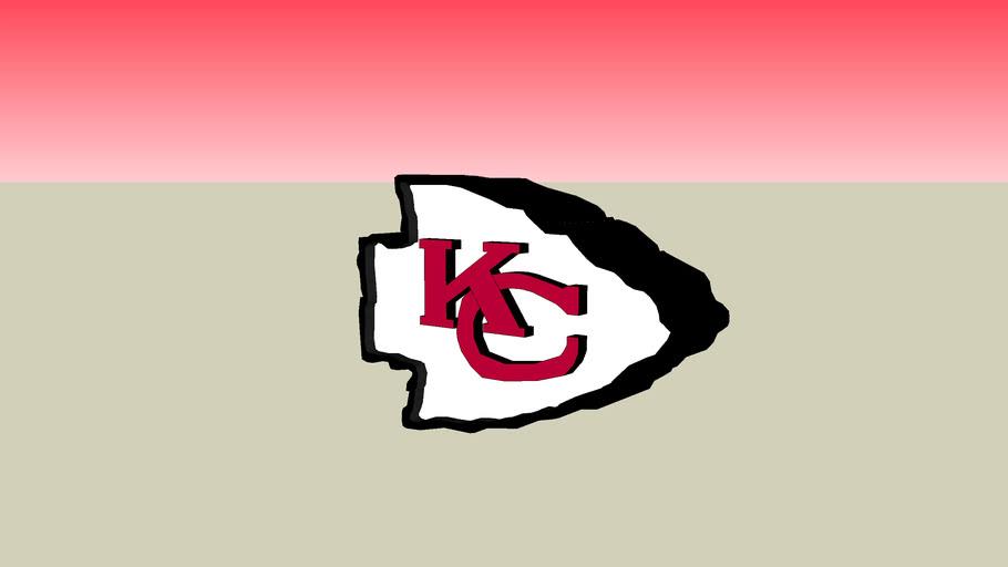 Chiefs Arrowhead