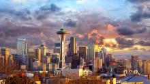 Seattle, Washington, U.S.