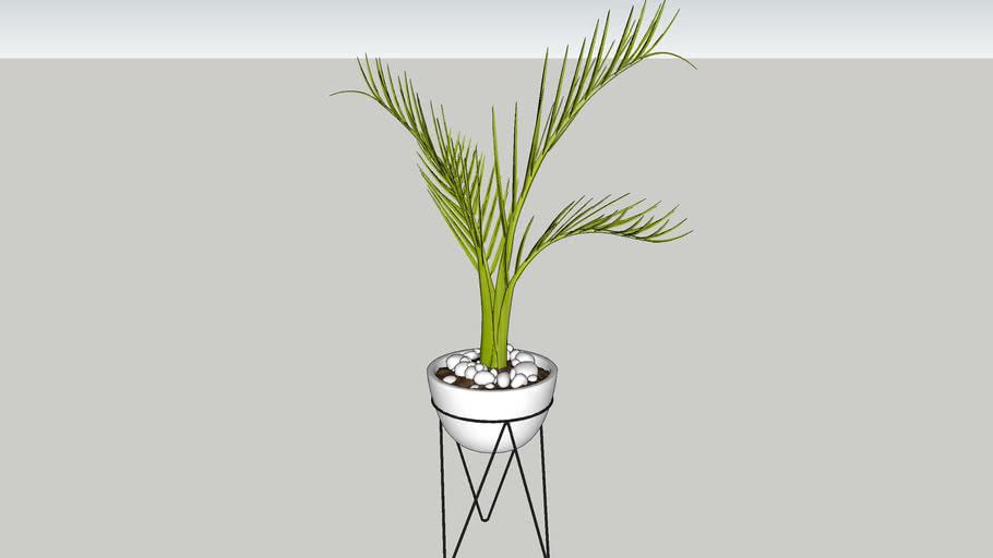 Vegetation 01