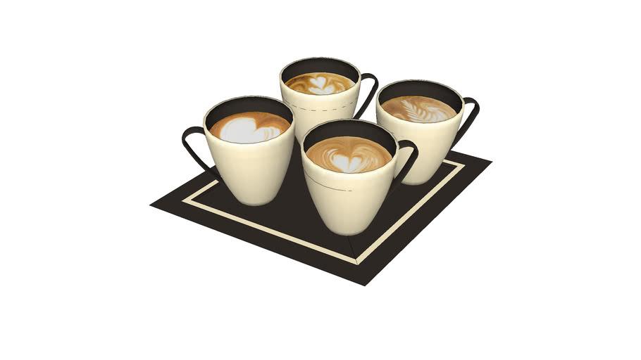 Cafe_Latte