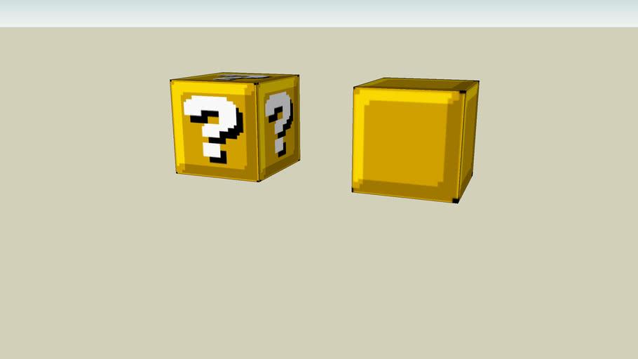 Block, and Normal Block