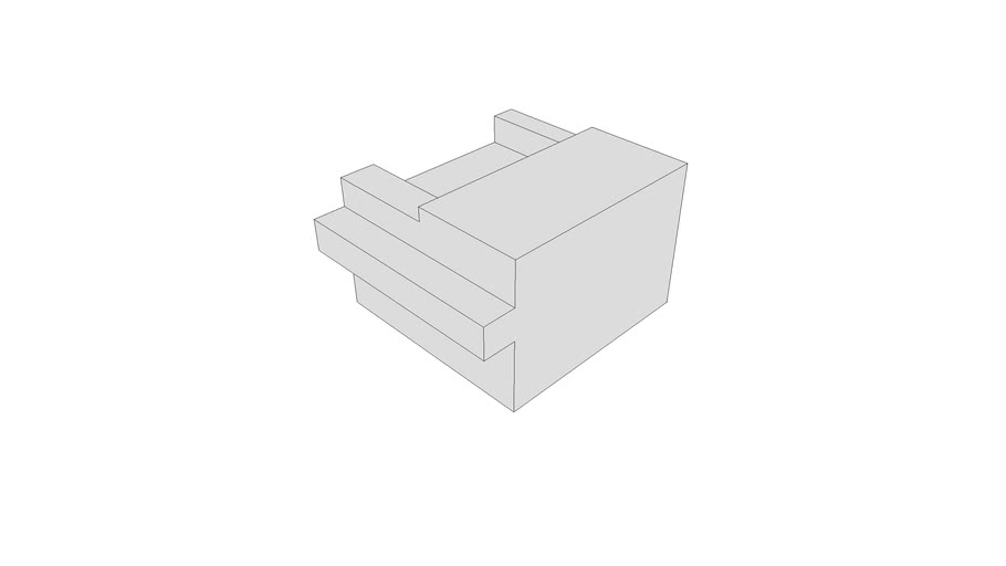 M1805 - Copier, Desk Top