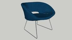 Cadeiras | Poltronas