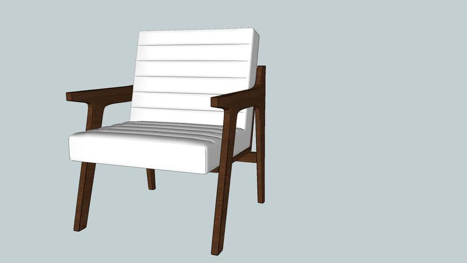 Cadeira aproximação Sier