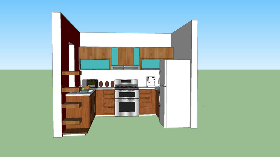 cocina ernesto opcion 3