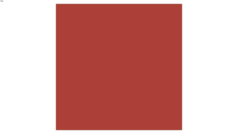 ROCKIT3D   Fabric Linen Rough RAL3016