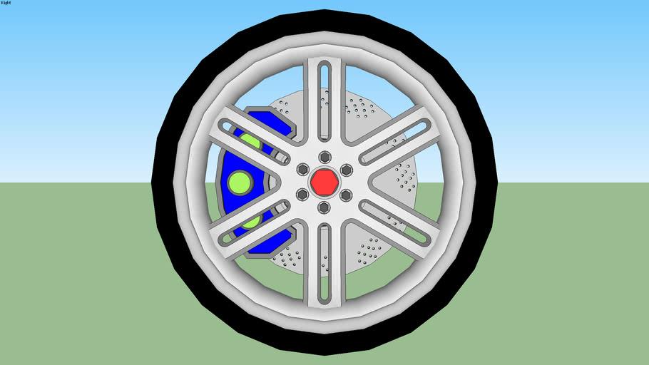 wheel51