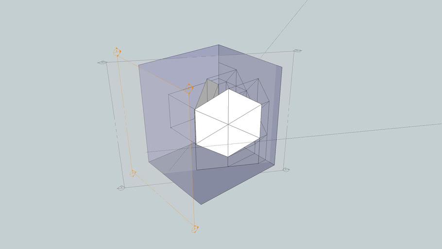 Hexagon (sestougao)