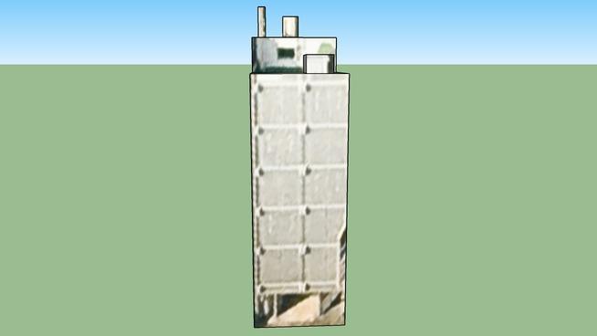 2013021838_007