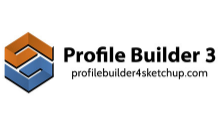 Profile Builder 3 Assemblies