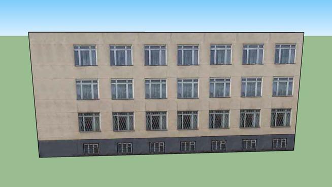 Управление Роснедвижимости  по КБР
