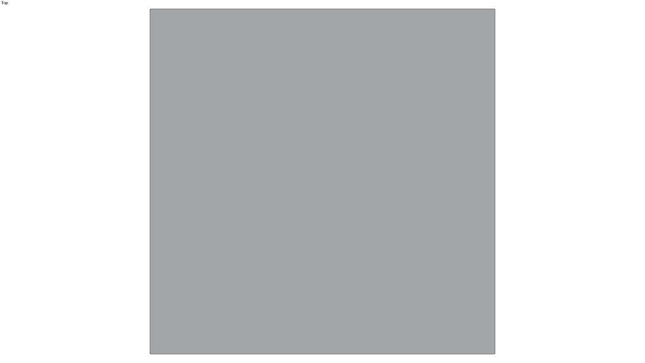 ROCKIT3D | Chromium 60% rough