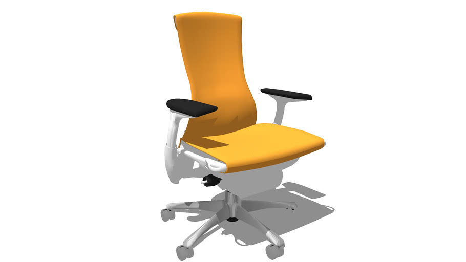 Herman Miller Embody Chair available at SmartFurniture.com
