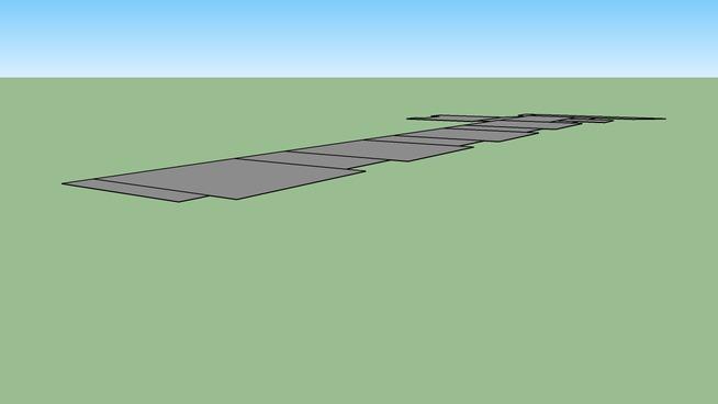 K.H.S B Block Floor Plan 2