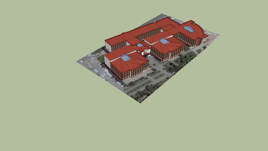 erciyes üniversitesi mühendislik fakültesi