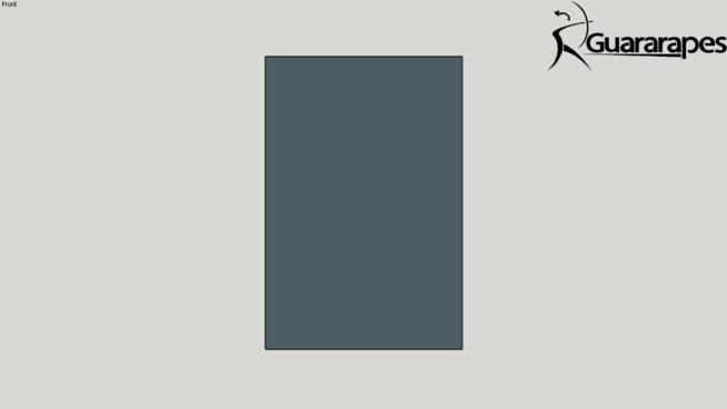 Texturas MDF - Multimarcas